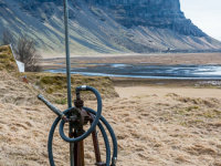 South Iceland -21