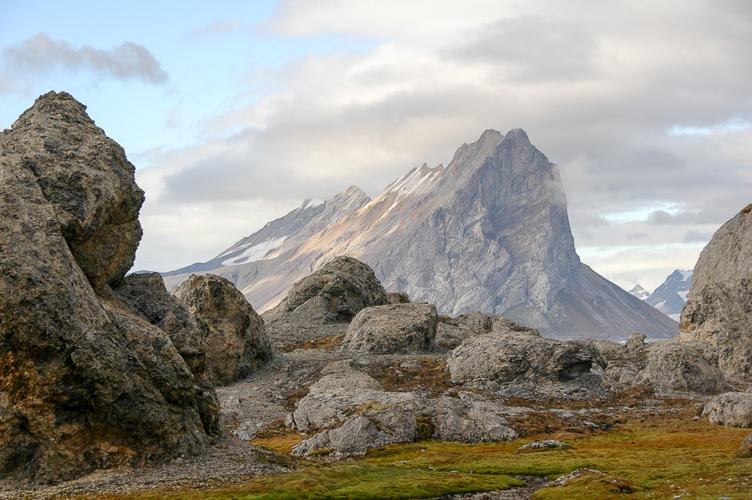 Spitsbergen -29