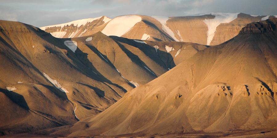 Spitsbergen -36