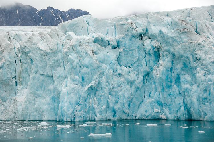 Spitsbergen -5