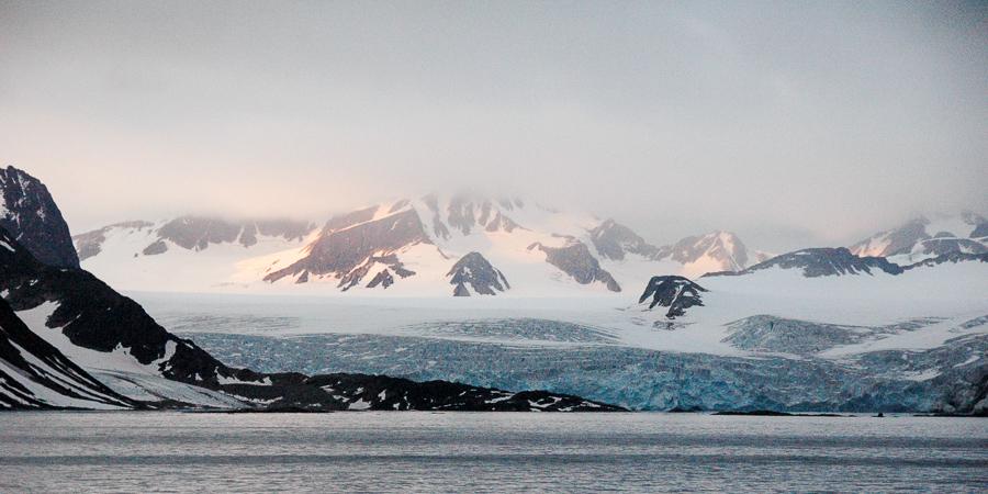 Spitsbergen -8