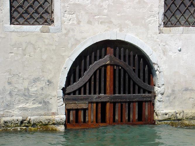 Venice, Burano & Murano -1