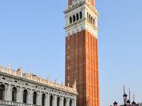 Venice, Burano & Murano -10