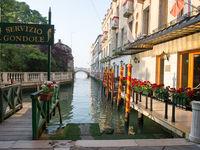 Venice, Burano & Murano -11