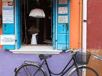Venice, Burano & Murano -12