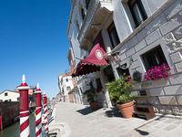 Venice, Burano & Murano -15