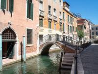 Venice, Burano & Murano -17