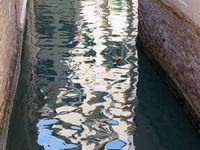 Venice, Burano & Murano -18