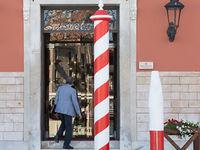 Venice, Burano & Murano -19