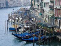 Venice, Burano & Murano -2