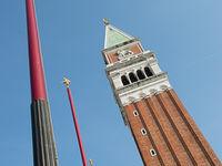 Venice, Burano & Murano -3