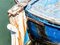 Venice, Burano & Murano -4