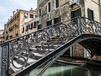 Venice, Burano & Murano -6