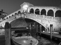 Venice, Burano & Murano -7