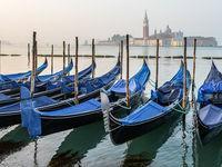 Venice, Burano & Murano -9