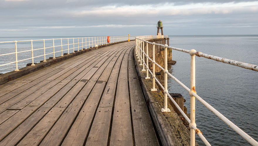 Whitby -9