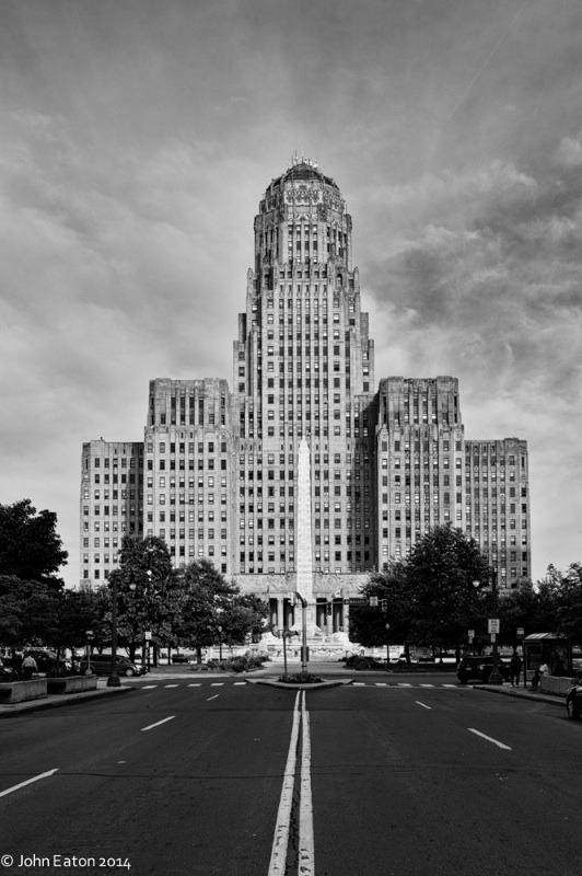 City Hall-2