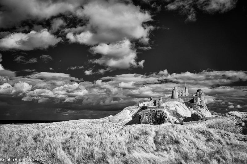 Dunstanburgh 1