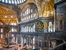 Hagia Sophia-17