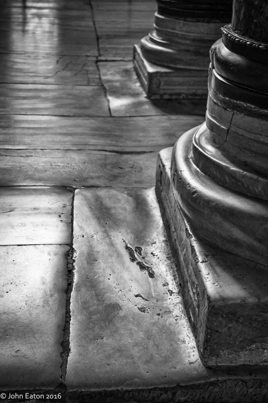 Hagia Sophia-7