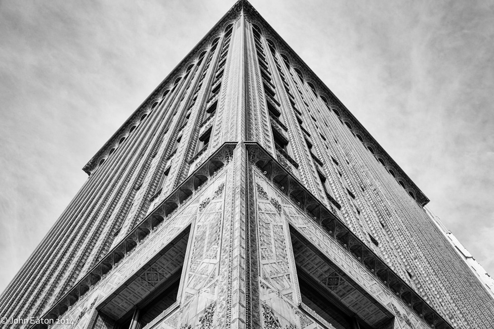Prudential Guaranty Building-3