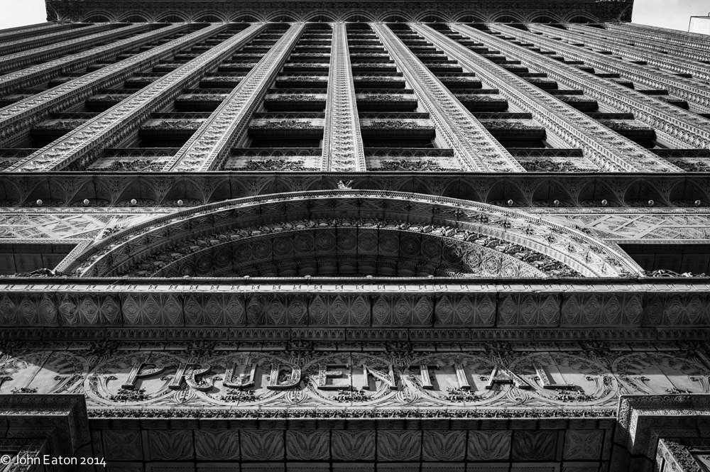 Prudential Guaranty Building-4