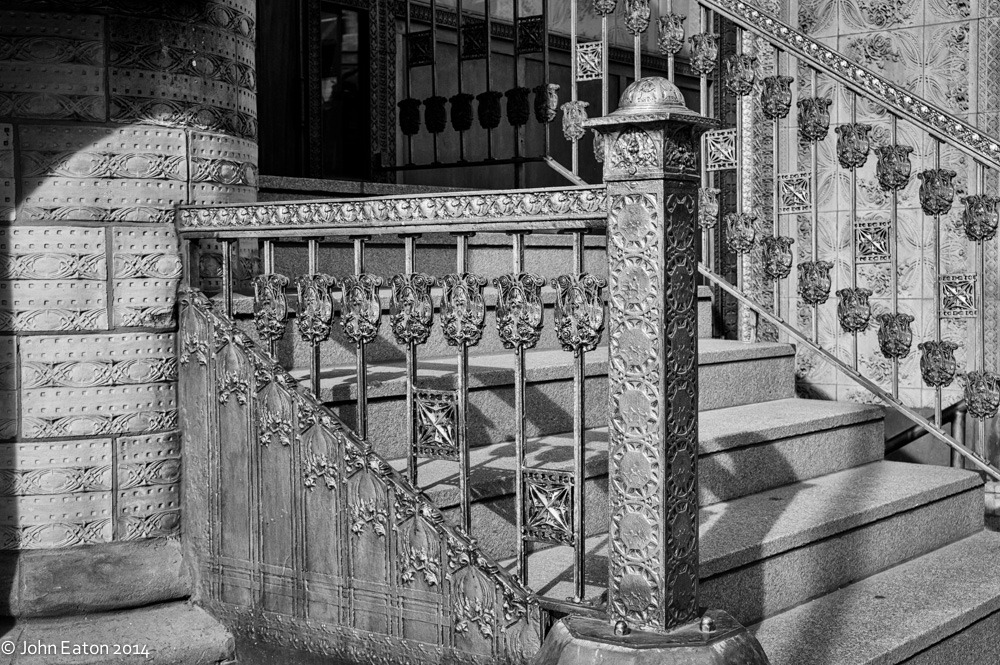 Prudential Guaranty Building-5