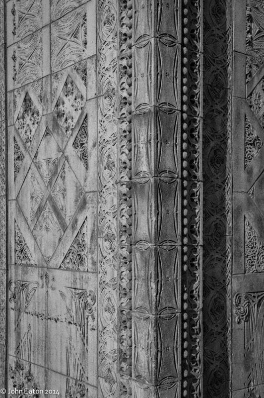 Prudential Guaranty Building-6