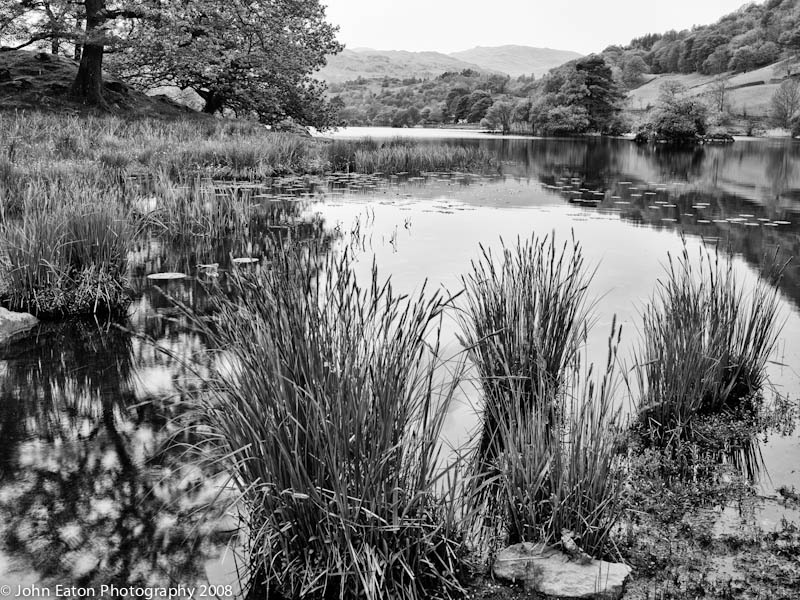 Rydal Water #2