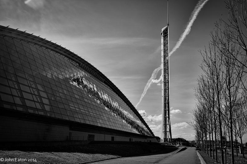 Science City 7