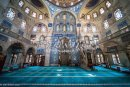 Sokolin-Ismihan Sultan-4