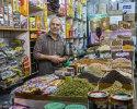 Souk Merchants-11