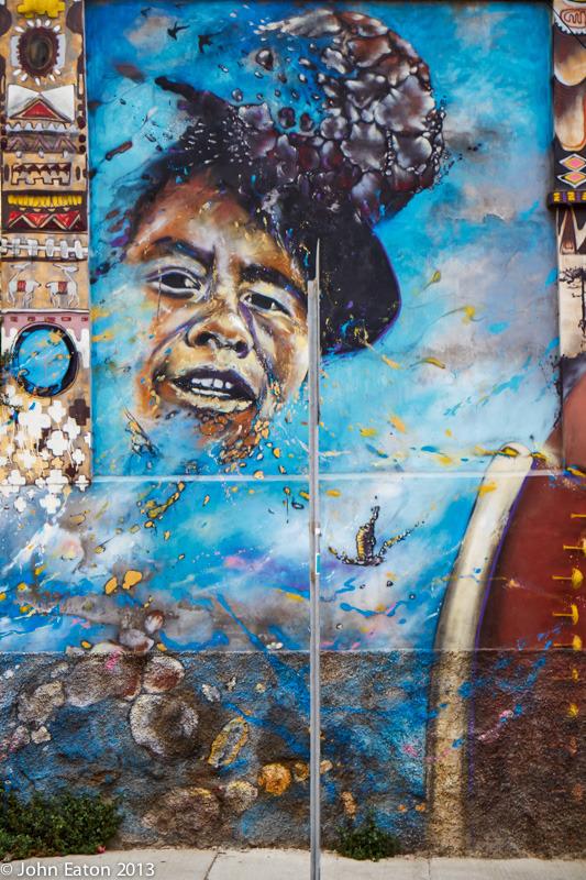 Street Art-12