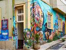 Street Art-15