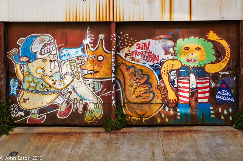 Street Art-7