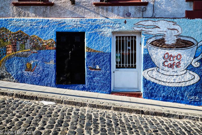 Street Art-8