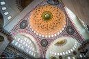 Suleymaniye-7