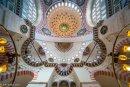 Suleymaniye-8