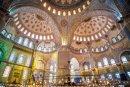 Sultanahmet-3