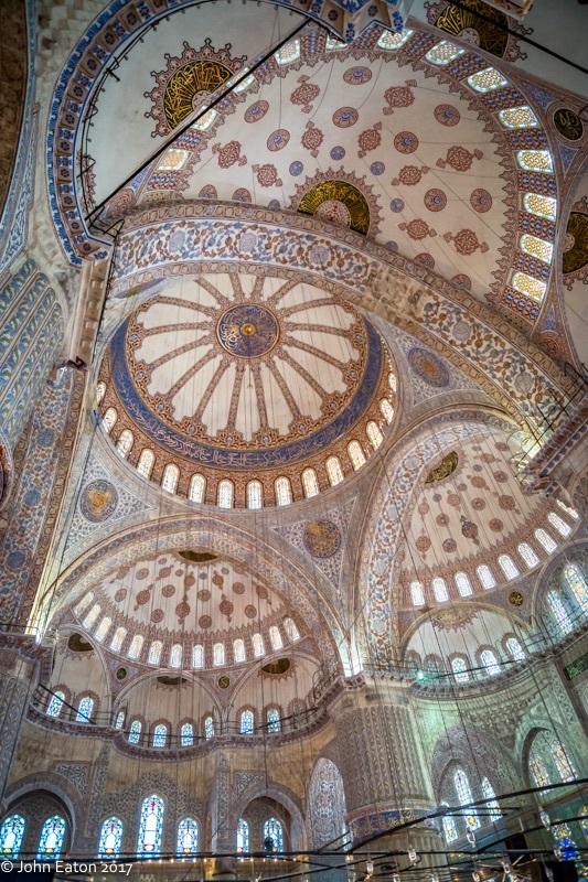 Sultanahmet-4