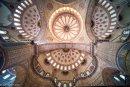 Sultanahmet-8