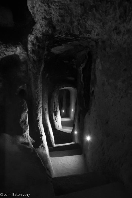 Underground-4