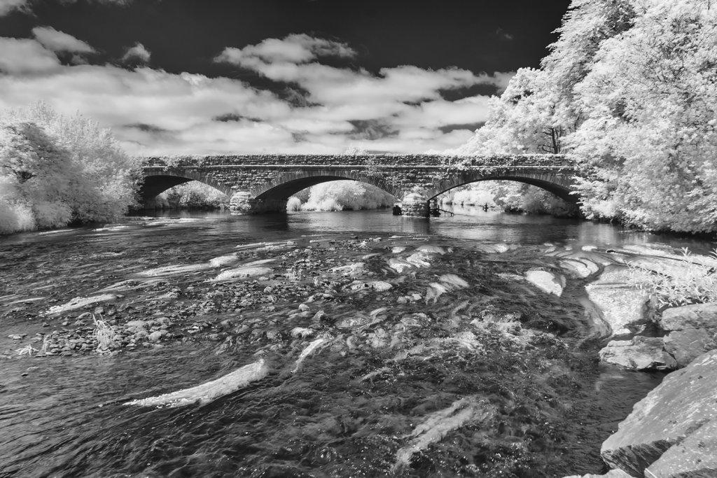 11.Ballymaquirk Bridge, Banteer