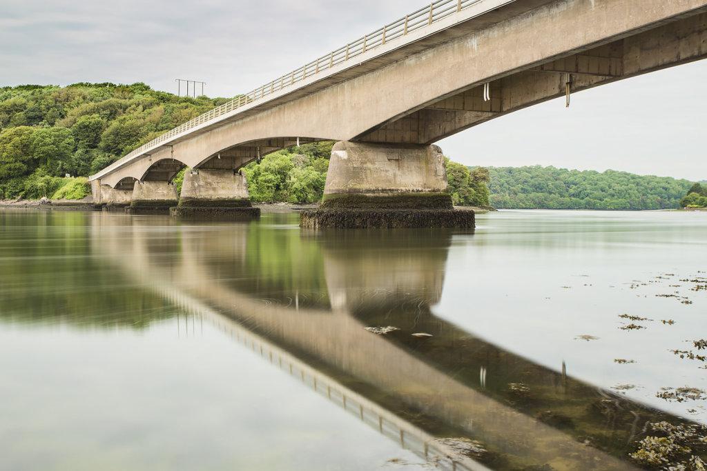 27.Youghal Bridge