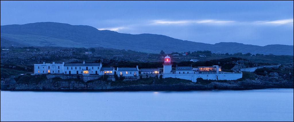Crookhaven Lighthouse