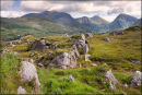 The Irish Highlands