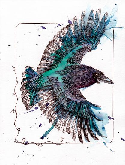 Raven05