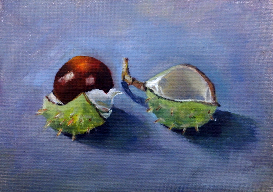 conkers 01