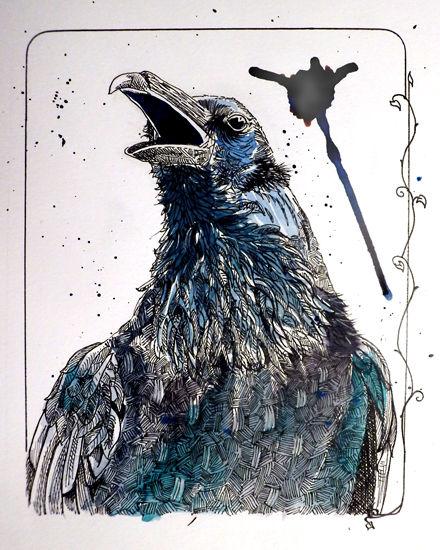 Raven02