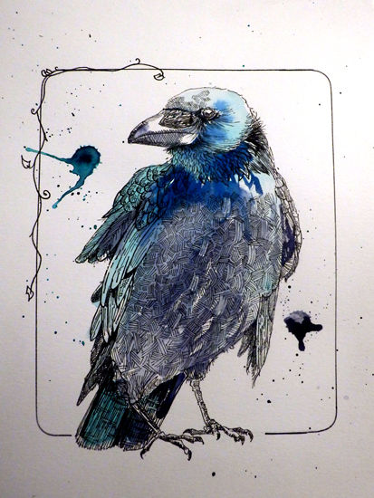 Raven03